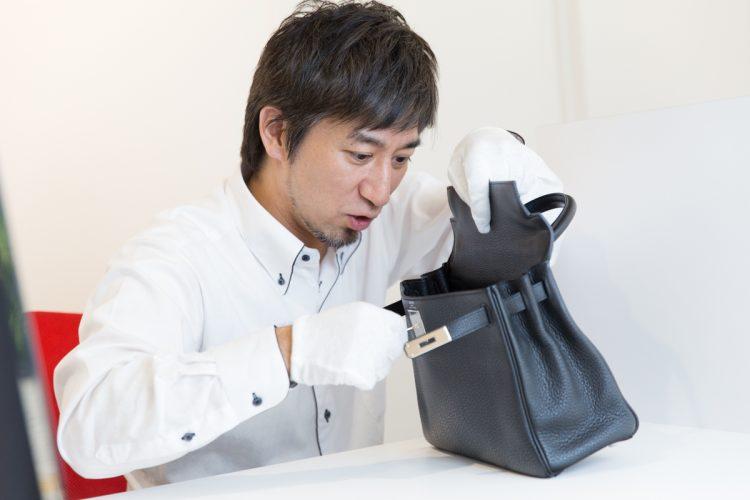 【バイヤー/神戸元町店】神戸エリアでバイヤー募集!業界未経験からスタートの社員も多数在籍中です!